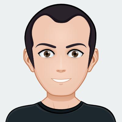 avatar_bruno