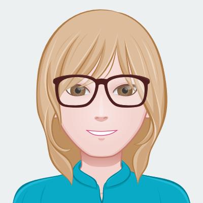 avatar_marina